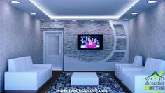 9 Qualified Clever Tips: False Ceiling Bedroom Led false ceiling ideas with wood.False Ceiling Design For Hall. Wall Unit Designs, Tv Wall Design, Bed Design, House Design, Ceiling Design Living Room, False Ceiling Living Room, Living Room Designs, Living Rooms, Simple False Ceiling Design