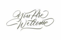 #lettering #handlettering #letteringdesign #brushlettering #brushscript #brushtype #kaligrafina #belmenid #subletter #thedailytype #typedaily #typography #typographie #typographyinspired #typespire #typegang #typematters #handtype #goodtype #strengthinletters #calligritype #showusyourtype #actypist #artoftype #handmadefont #ligaturecollective #thedesigntip #designspiration