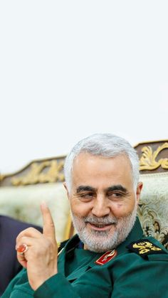 Twitter Islamic Images, Islamic Pictures, Islamic Art, Iraqi Military, Iraqi Army, Iphone Wallpaper Lights, Supreme Leader Of Iran, Imam Hussain Karbala, Anime Vs Cartoon