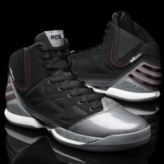 f339922df09a9d adizero Rose 2.5  Playoff  Colorway Adidas D Rose