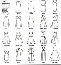 Dress Design I love the pouf, the 1 shoulder and the halter. What about you? Leave a comment below and tell me your top 3. These are'nt my pics, I am not that talented. I found them on the web and took screen shots. ILY