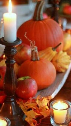 Thanksgiving is my favorite holiday. I like the time of year and my birthday always falls around this holiday.