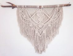 Ancestral Weave by AncestralStore on Etsy https://www.etsy.com/listing/398309773/ancestral-weave