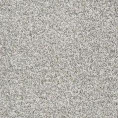 Home Decorators Collection Carpet Sample – Eden Cove – In Color Cottonelle 8 in. x 8 – The Home Depot – shag carpet