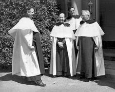 benidictine nuns habbit | Traditional † Catholicism: Religious Men and Women