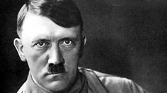 FBI Releases Documents proving Adolf Hitler and Eva Braun fled to Argentina in a Submarine