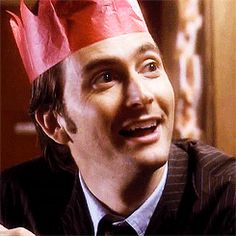 doctor who David Tennant Tenth Doctor yes hey the time of the doctor