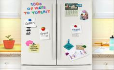 100s of Ways to Yoplait Sweepstakes & IWG – Win $100,000! - ends May 15, 2017