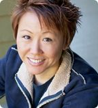 Lisa Yee has written Millicent Min, Girl Genius and War Speed. She has different school programs for students of all ages.