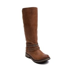 Womens Not Rated Fall Guide Boot