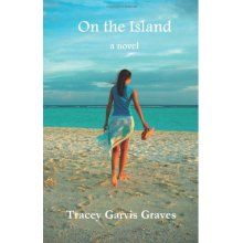 On the Island [Book]