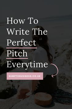 Need to work out how to price yourself as a freelancer? Pitch, Entrepreneur, Blogging, Templates, Writing, Learning, Craft, Bump, Tips
