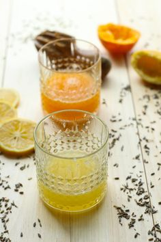 Tom collins, Perspective and Spicy on Pinterest