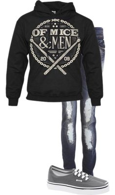 """ASDFGHJKL"" by sleepingwithsirens97 ❤ liked on Polyvore"