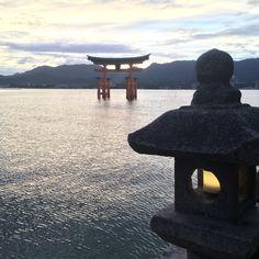 Tokyo, Miyajima, Japan, Architecture, Arquitetura, Tokyo Japan, Architecture Design, Japanese
