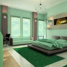 Tips and Tricks : Memilih Warna untuk Rumah Idaman - http://www.istanagriya.com/tips-and-tricks-memilih-warna-untuk-rumah-idaman-86/