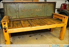 Tailgate-Bench-from-old-tailgates-30