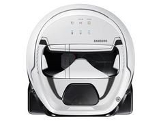 Select and compare the latest features and innovations available in the new Powerbot Robot Samsung Vacuum Cleaners: Robot & Cordless Stick Vacuums | Samsung US.