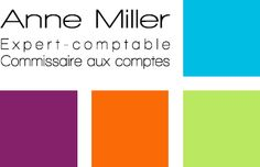 Anne MILLER - Expert-comptable - Commissaire aux comptes