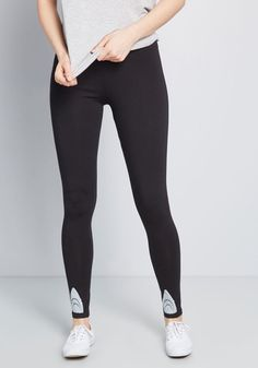 c7db16b705 352 Best Clothing - Leggings, Lounge, & Sweats images in 2019 ...