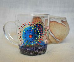 Hey, I found this really awesome Etsy listing at https://www.etsy.com/uk/listing/507970606/stained-glass-mug-cup-brightly-coloured