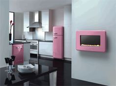 Smeg Kühlschrank Mickey : Best smeg appliances images in domestic appliances