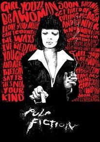 The Bride of Frankenstein : Martin Ansin, Illustrator | Illustration Portfolio — Designspiration