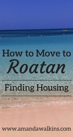 Questions and answers about Roatan safety concerns, from an expat in Roatan. This is helpful for travel to Roatan, retiring in Roatan, or moving to Roatan. Honduras Travel, Honduras Roatan, Moving Overseas, Work Abroad, Travel Organization, Island Life, Central America, The Great Outdoors, Viajes