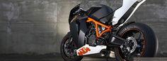 KTM_duke_1190_rc8_bikes