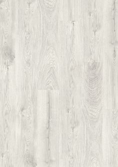 HDF laminate flooring / click-fit / wood look / commercial SILVER OAK L0201-01807 PERGO