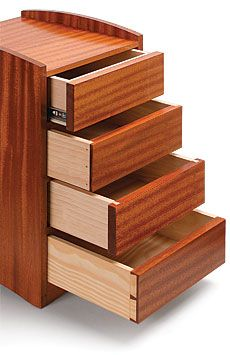 Drawer Shelf By Keiji Ashizawa Design Home Pinterest Drawer Shelves Minimal And Drawers