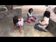 Orphanage support by george swikehardt   Generosity