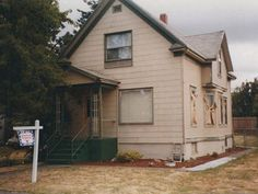 thisoldhouse.com | from Best Curb Appeal Before and Afters 2014