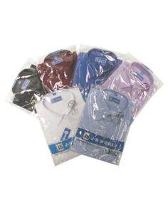 Boys Royal Blue Long Sleeve Button-Down Dress Shirt 1 Pocket
