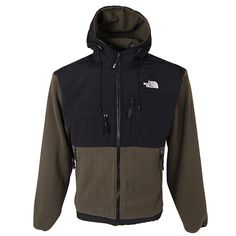 Pin 187954984418778106 The North Face Apex Bionic