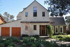 Style Guide: Modern Farmhouse, S.2