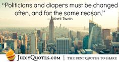 Enjoy these really funny quotes and sayings. They will give you a laugh. Also, check out our other awesome quotes categories. Really Funny Quotes, Mark Twain Quotes, Best Quotes, Sayings, Best Quotes Ever, Lyrics, Quotations, Idioms, Quote