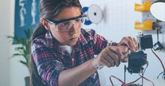 Education Week eLearning:  STEM Education Is Facing Over 100 Challenges. Can $28 Million Solve Them? - Teaching Now -… #edtech #elearning