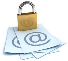 To protect your email against robot and internet crawlers usethisEmail Image and emailencoder free online generator tool.