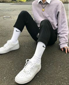 Retro Outfits, Grunge Outfits, Outfits Casual, Stylish Mens Outfits, Boy Outfits, Summer Outfits, Simple Outfits, Fashion Looks, Boy Fashion