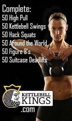 kettlebell squats,kettlebell circuit,kettlebell for weight loss,kettlebell women #kettlebellforweightloss Kettlebell Training, Kettlebell Routines, Kettlebell Kings, Kettlebell Deadlift, Kettlebell Benefits, Kettlebell Challenge, Kettlebell Circuit, Ninja Training, Body Training