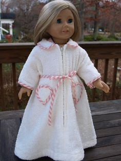 Sewing Doll Clothes, Girl Doll Clothes, Doll Clothes Patterns, Girl Dolls, Doll Patterns, Dress Patterns, Boy Doll, Ag Dolls, Clothing Patterns