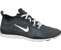 079b0321dc06a Buy Black Nike Free 5 Women s Cross Trainers from our Womens Shoes