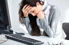 """El síndrome de """"CAERSE EL BOLI""""  ✔ http://rescatatalentos.com/caerse-el-boli  http://socialmedia.rescatatalentos.com/wp-content/uploads/2013/10/eqrberrb.jpg"""