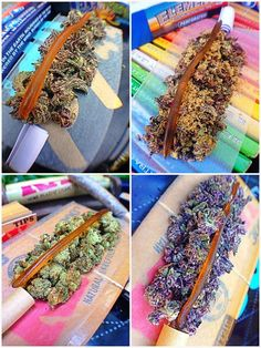 I can't wait to smoke one like that
