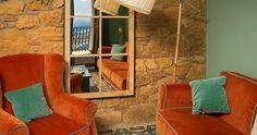Hotel Villa Ducale, Taormina (Sicily) Italy