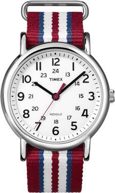 T2N746, T2N746, Timex weekender watch, unisex