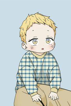 Kawaii Cute, Kawaii Anime, Kawaii Chibi, Manhwa Manga, Manga Anime, 19 Days Manga Español, Anime Boy Zeichnung, Otaku, Familia Anime
