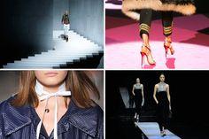 #Milan #Fashion Week: Day 6 With Giorgio Armani https://www.google.am/url?sa=t&rct=j&q=&esrc=s&source=newssearch&cd=9&cad=rja&uact=8&ved=0ahUKEwiBp4iu6ZzLAhXDDiwKHZ-OBZcQqQIIRygAMAg&url=http%3A%2F%2Fwww.nytimes.com%2F2016%2F03%2F01%2Ffashion%2Fmilan-fashion-week-day-6-with-giorgio-armani.html&usg=AFQjCNEUuhlDy0GovT1TqORKcpOAJAacWQ&sig2=qAB9w9CrWx9zaPKDsNXBgw&bvm=bv.115339255,d.bGg