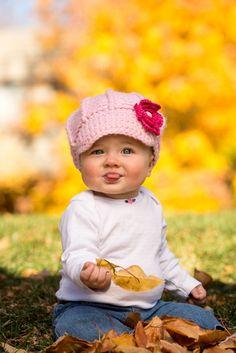 Baby photo ideas | mattandjaynie.com